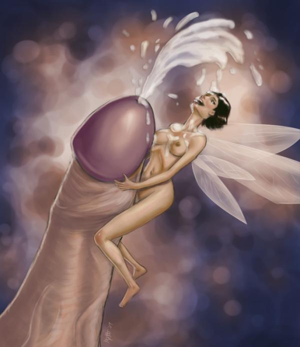 angie lopez sexy gif